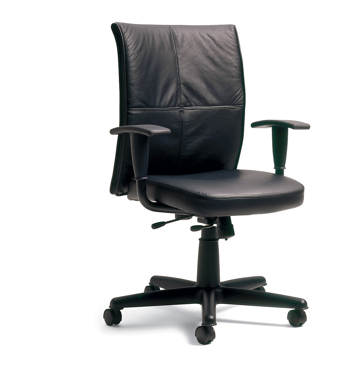 Jacket Task Chair
