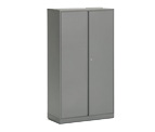 Universal Storage Cabinets by Steelcase