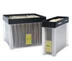 Slatwall Storage Products