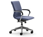 Protege by Steelcase