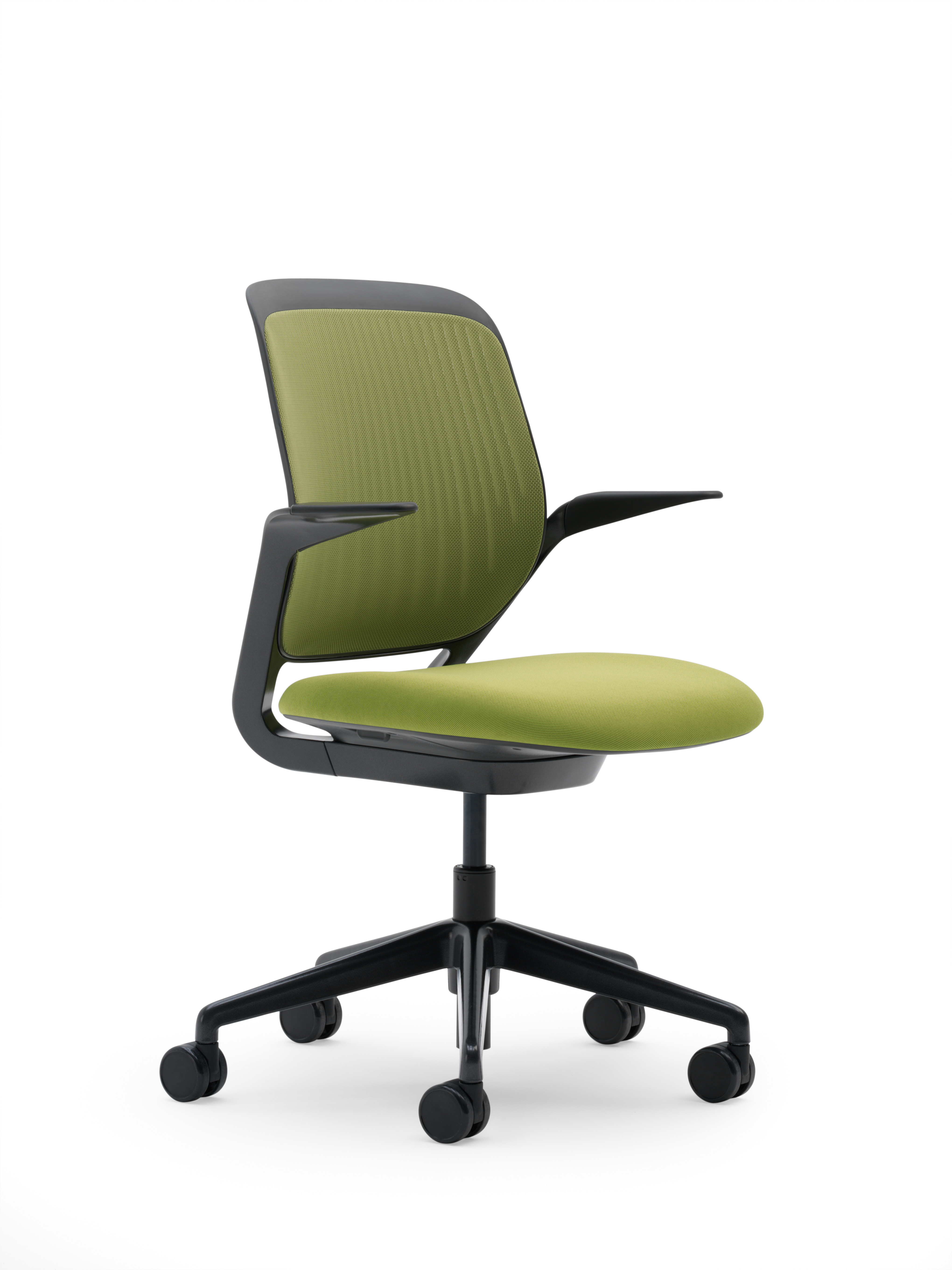 Cobi chair