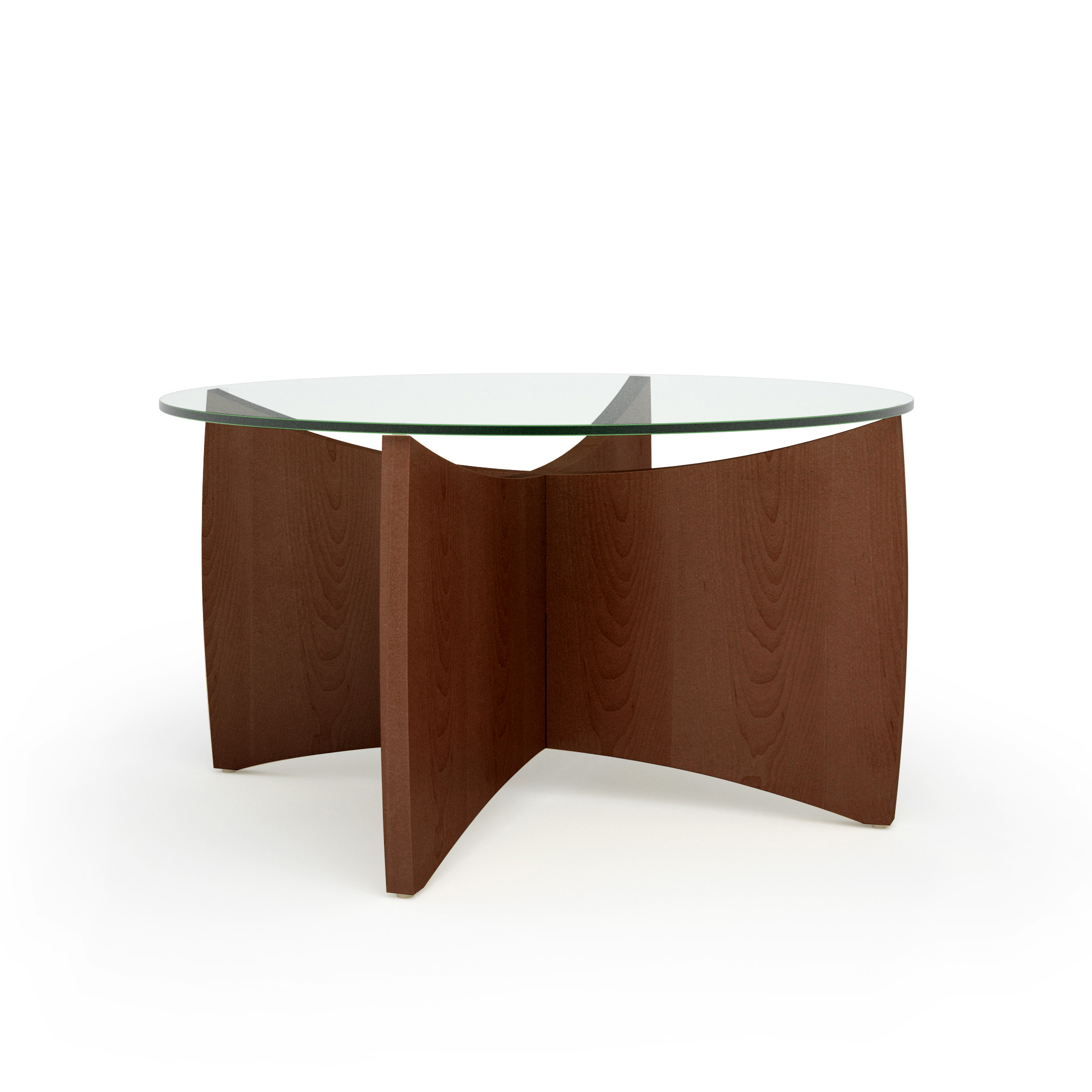alight Coffee Table