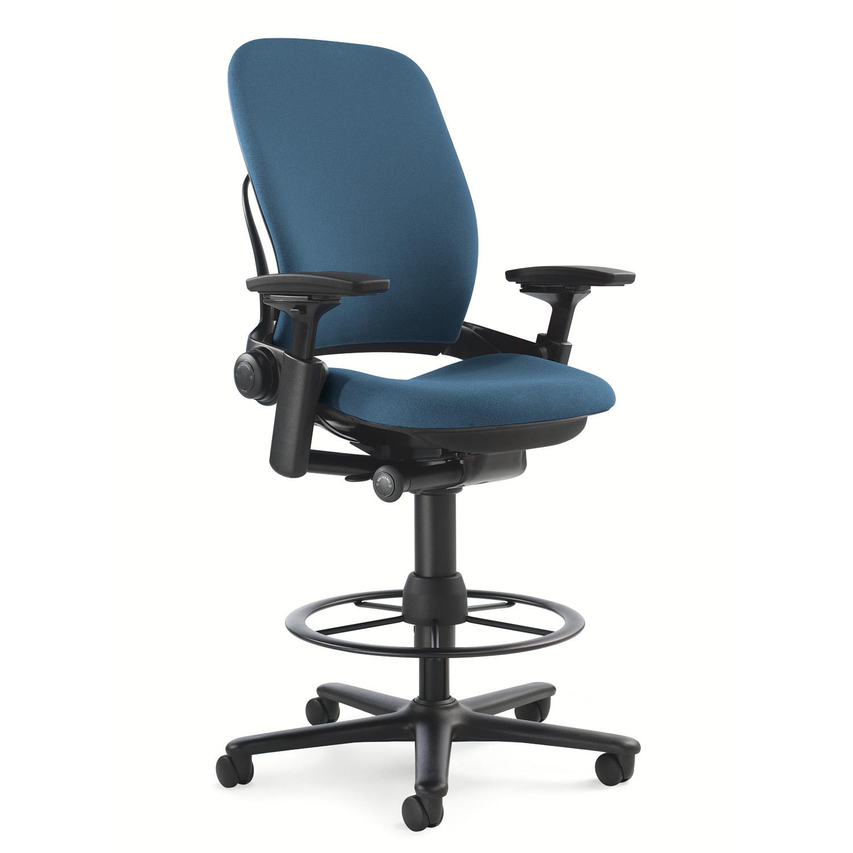 Leap stool