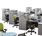 Context by Steelcase