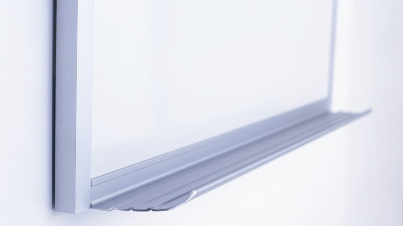 110 Series Whiteboard