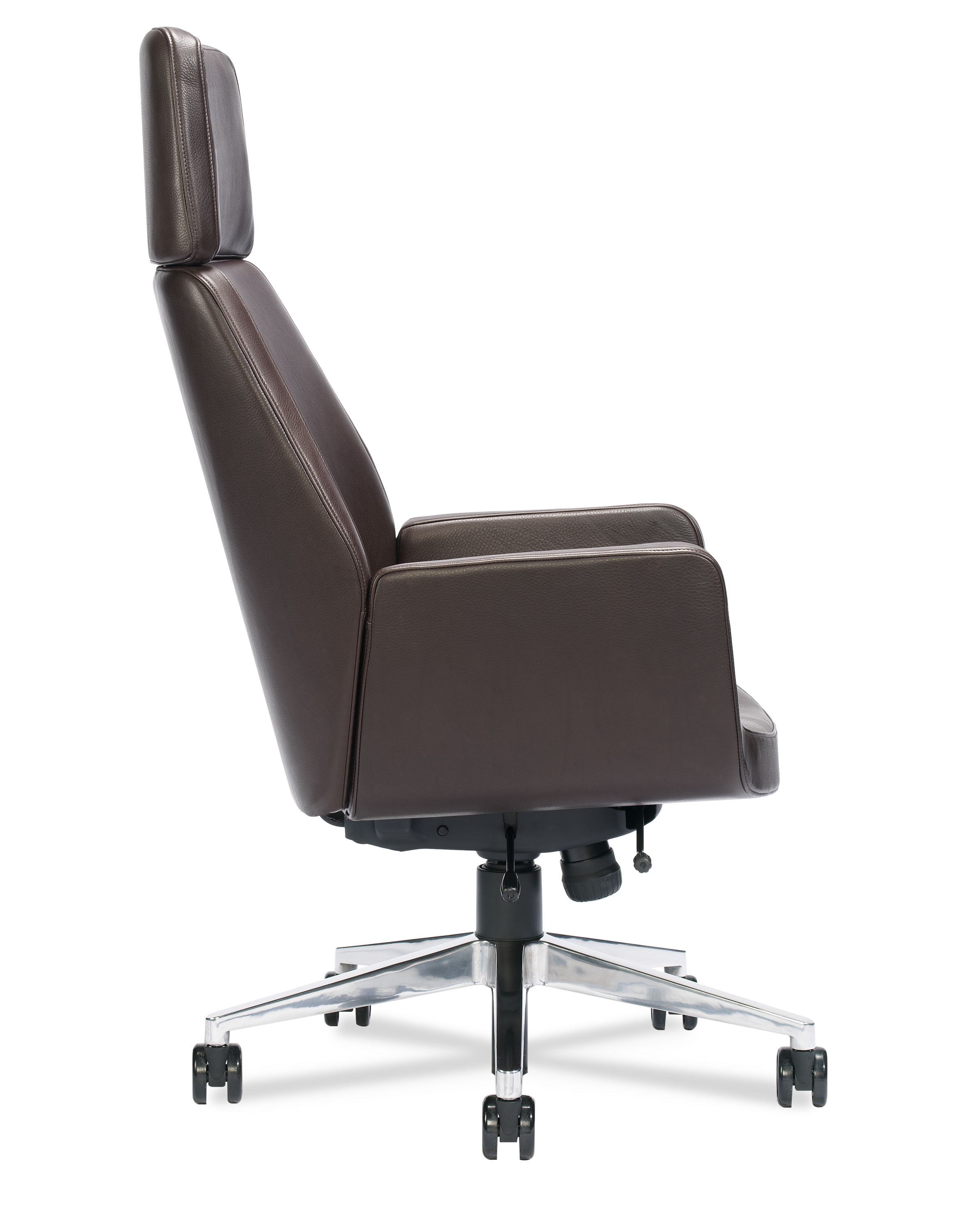 Bindu Executive Chair