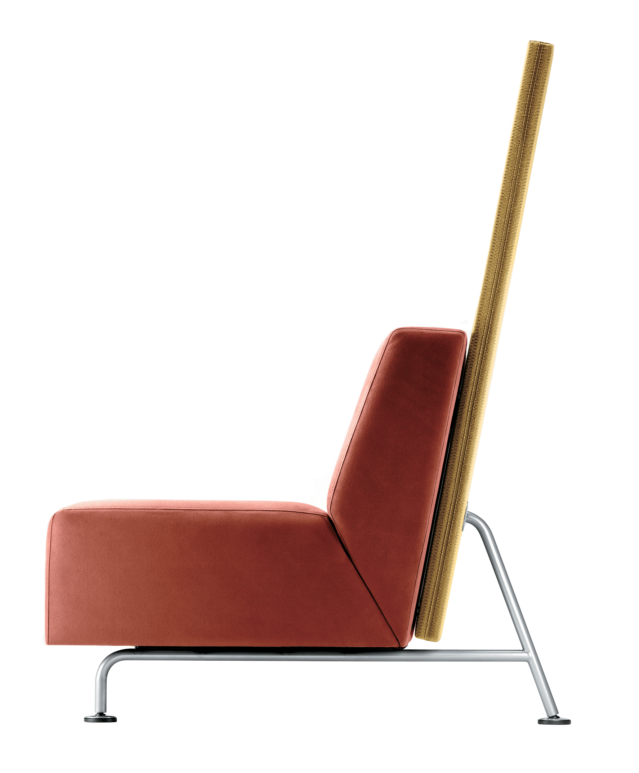 Bix Lounge Chair