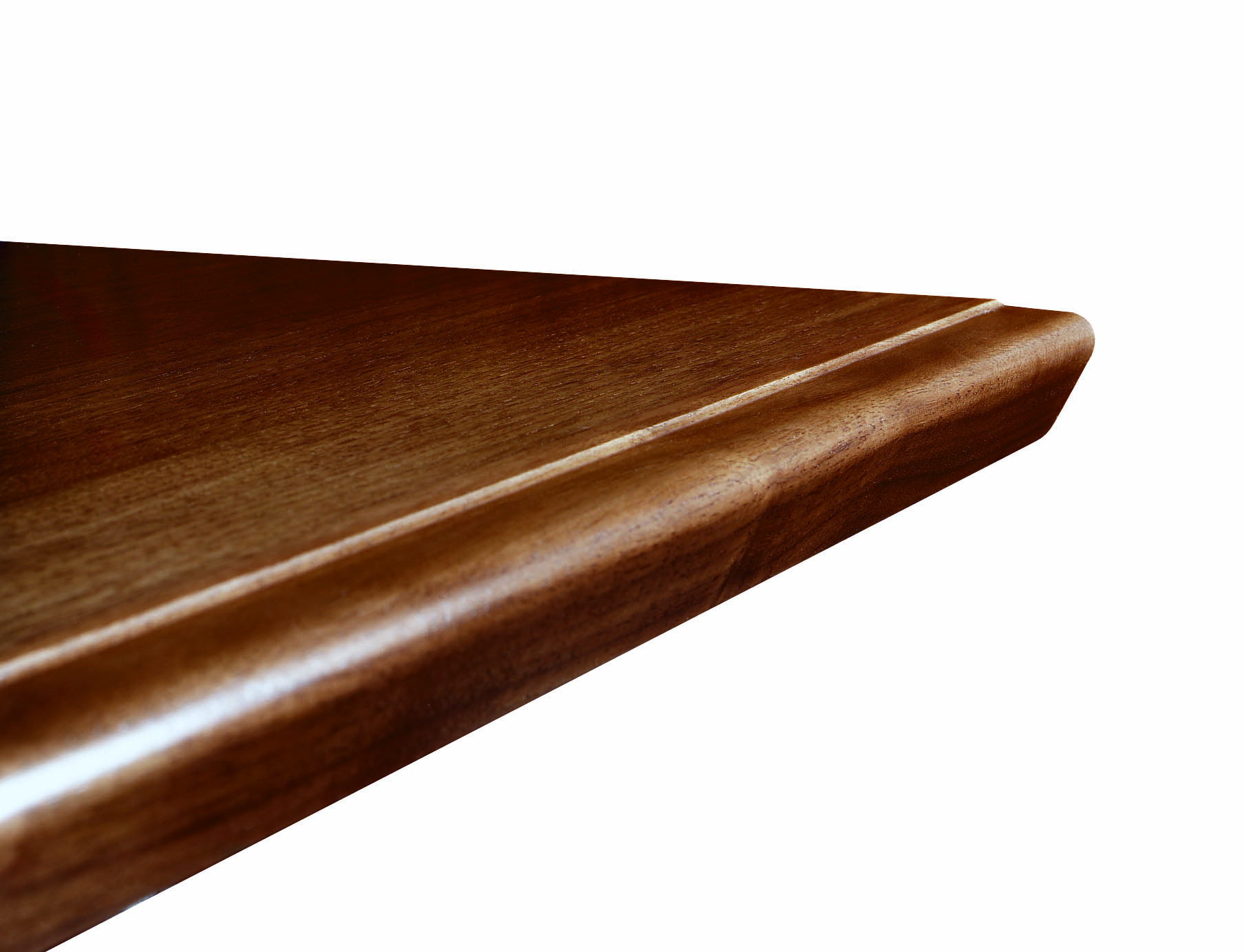 Topo Desking