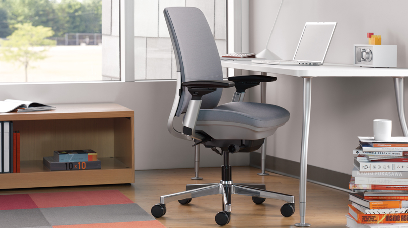 Amia task chair