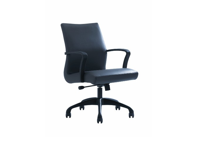Chord Executive Chair