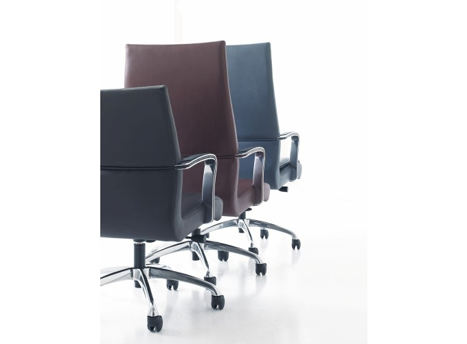 Chord Executive Chairs
