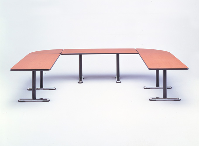 Derby Tables