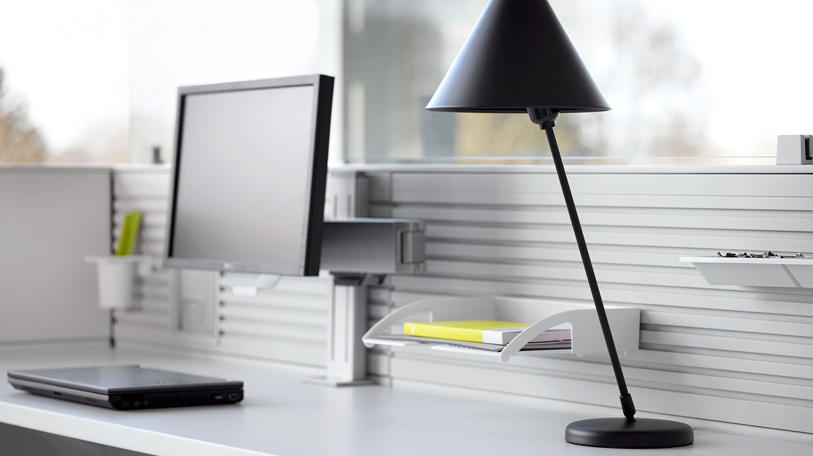 Pisa Task Light