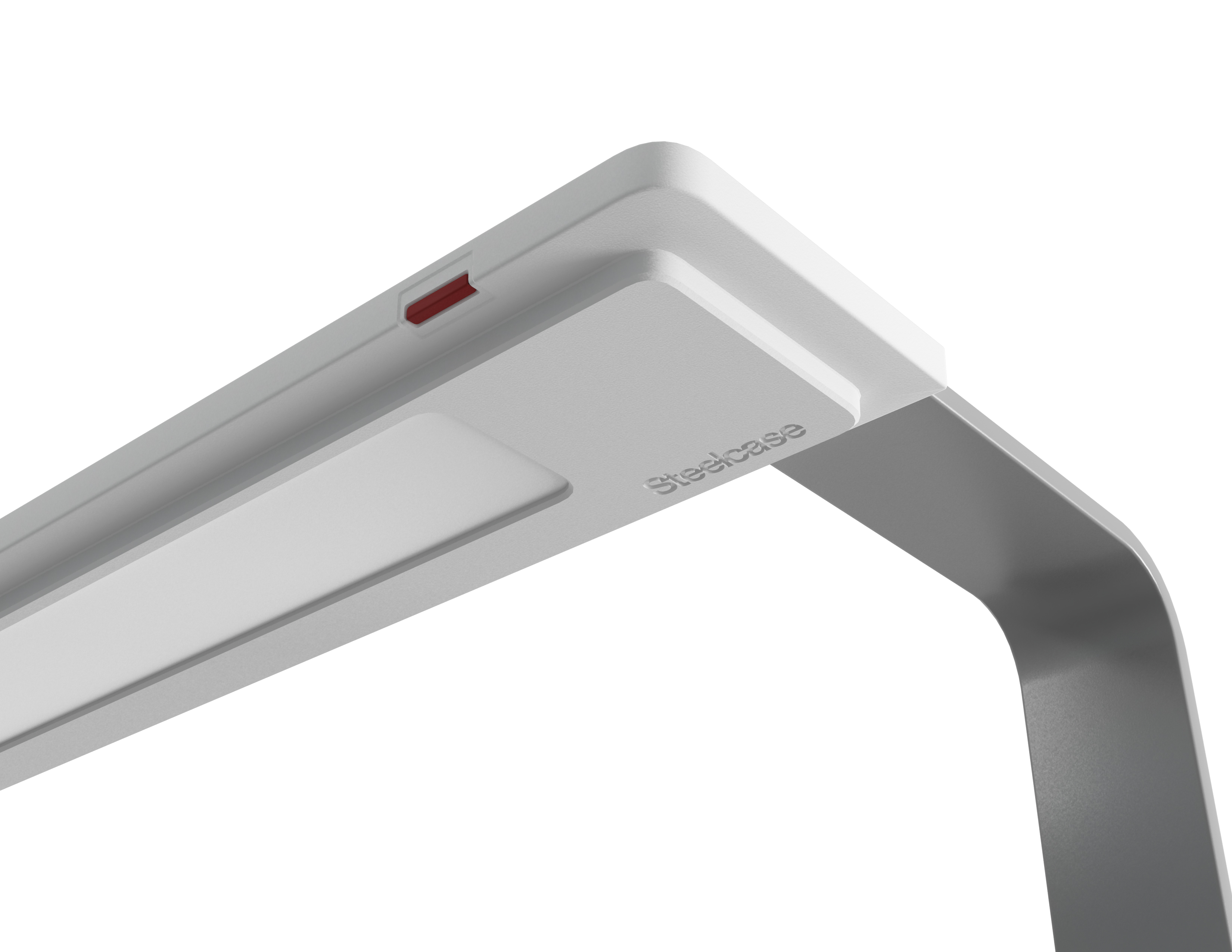LED Personal Task Light