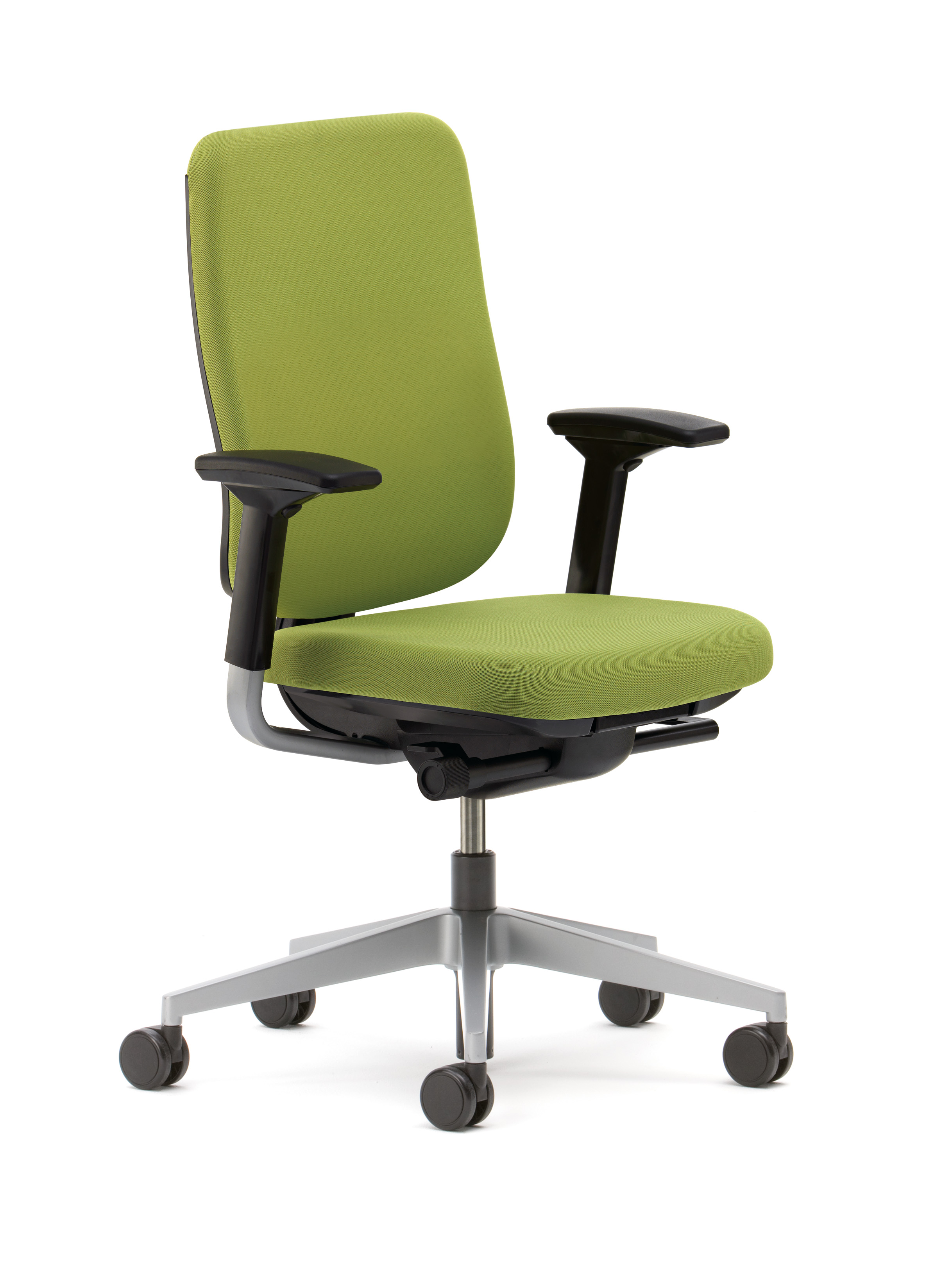 Reply task chair