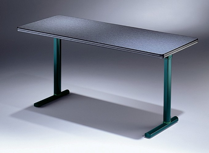 Runner Table