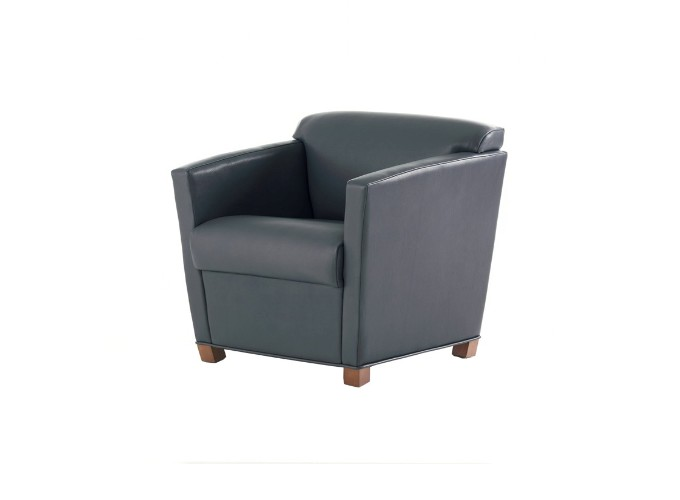Swathmore Lounge Chair