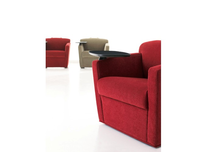 Swathmore Lounge Chairs