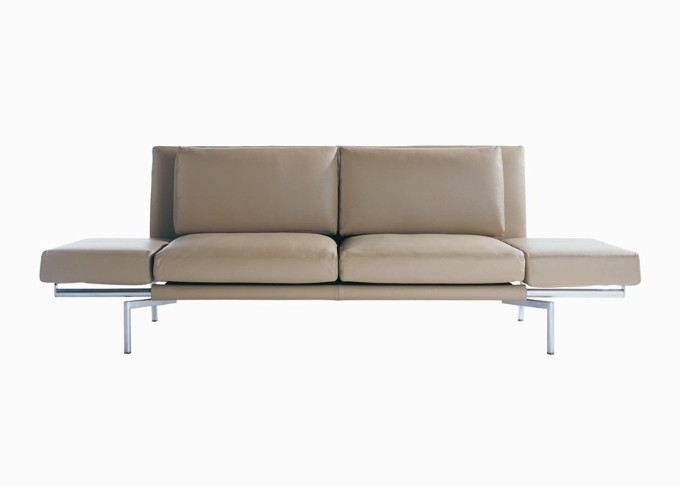 Switch Sofa
