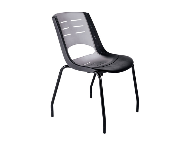 X-Stack Chair