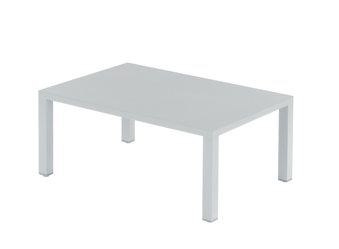 Round_Tables_enlarge_03