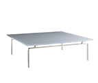 Millbrae_Table_143X122