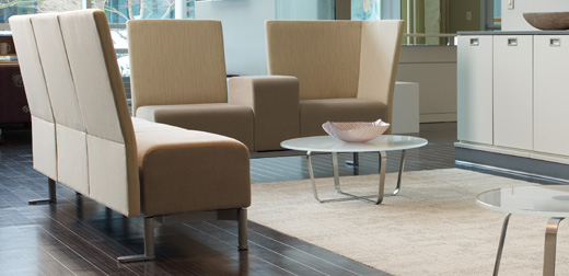 Nurture_NeighborCollection_Lounge_Seating_F1
