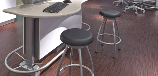 Nurture_Verge_Stool_Seating_F1