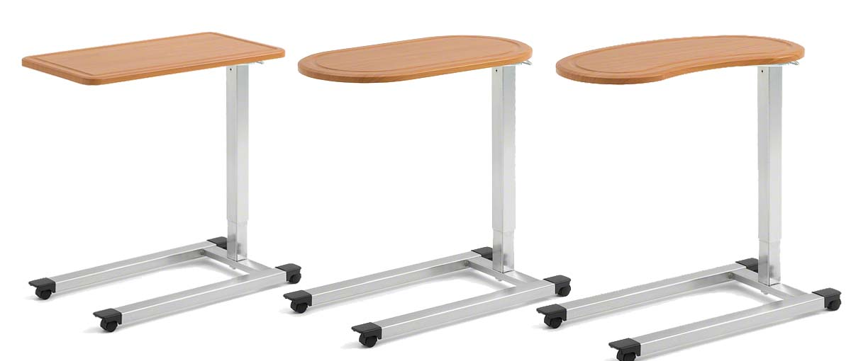 Overbed-Tables3