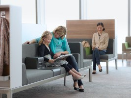 Steelcase Health Blog