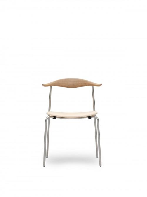 CH88_Chair_W01_hi_500_667_90