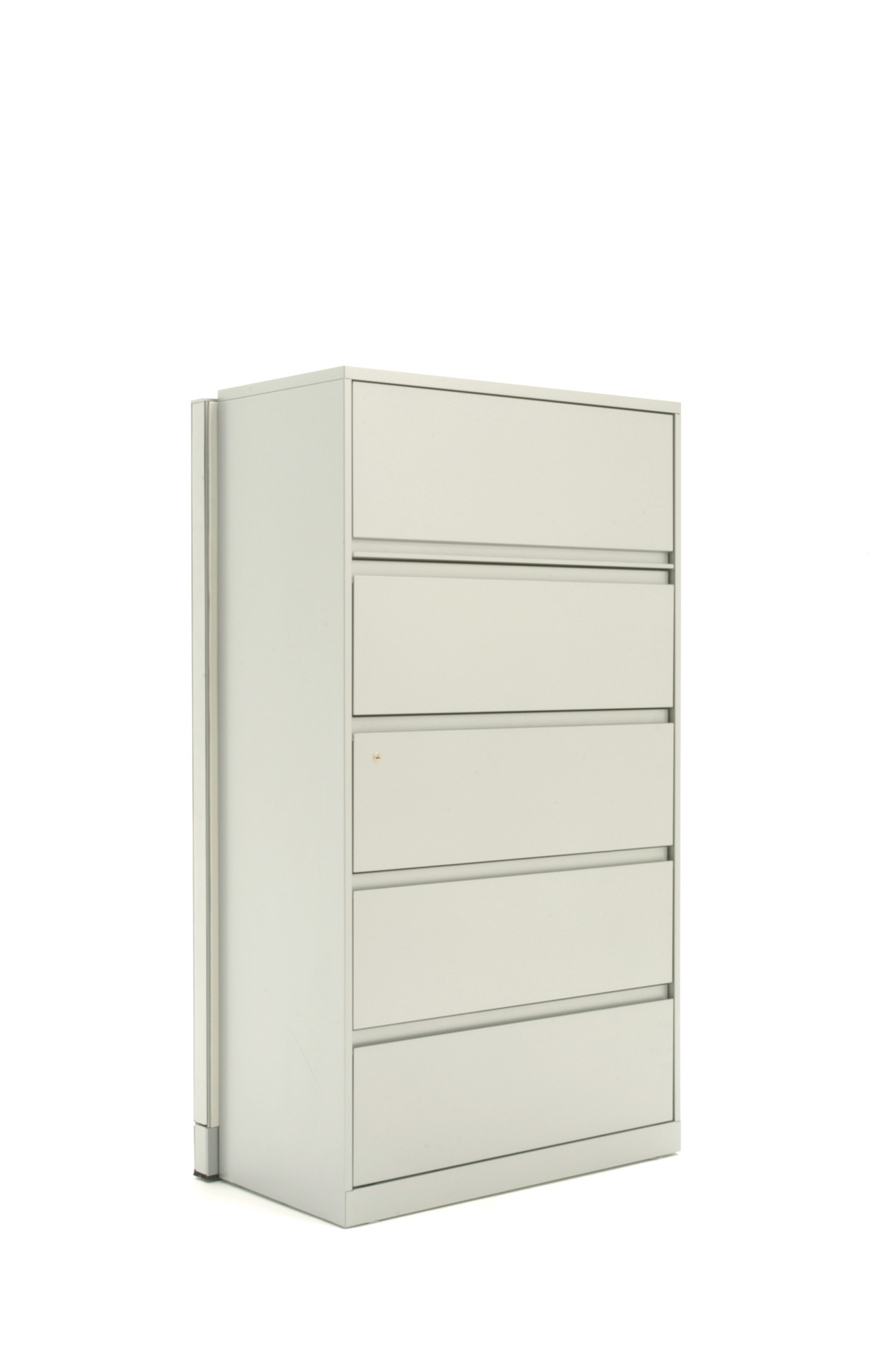 900 Series Lateral File