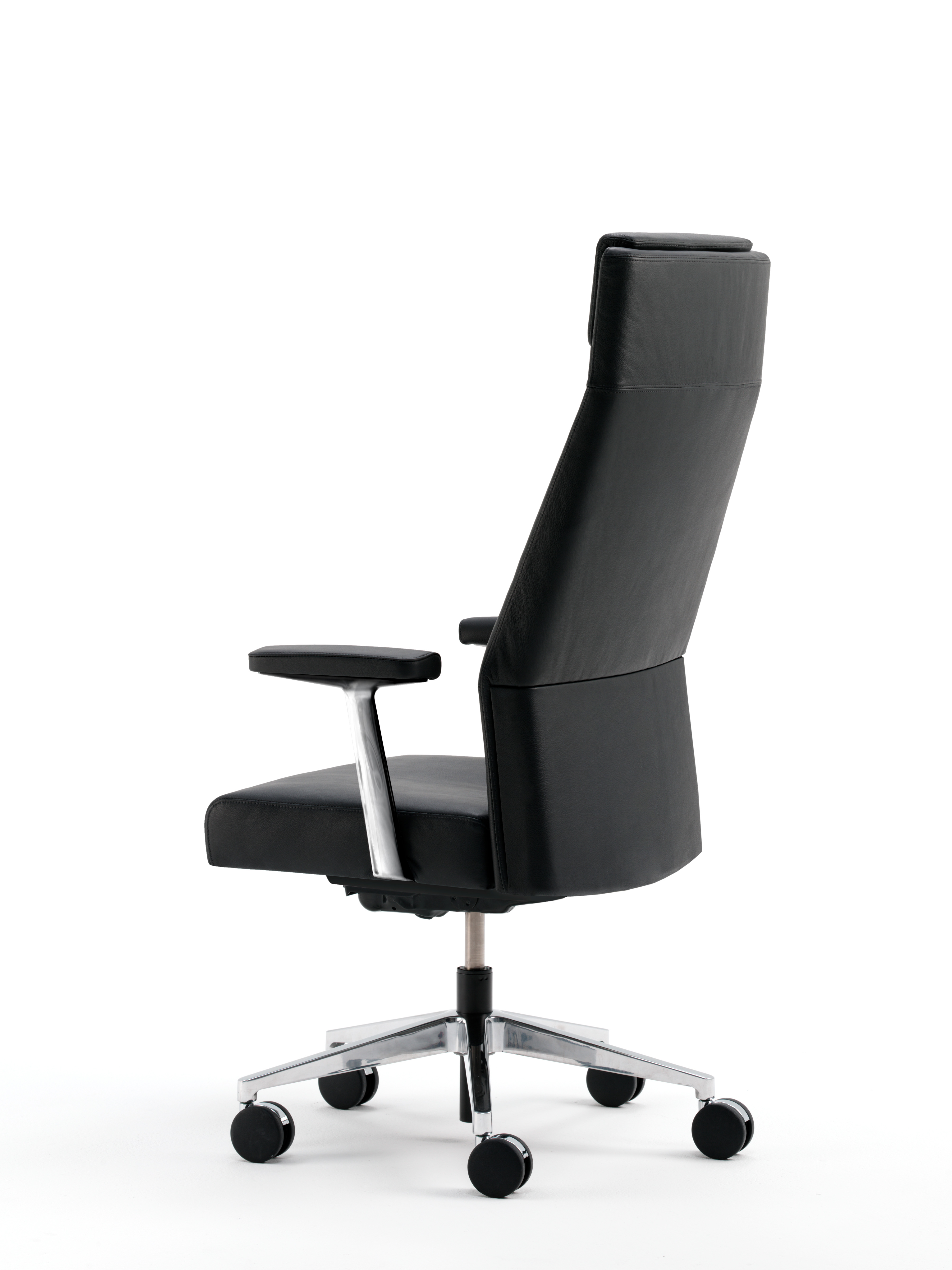 Siento chair