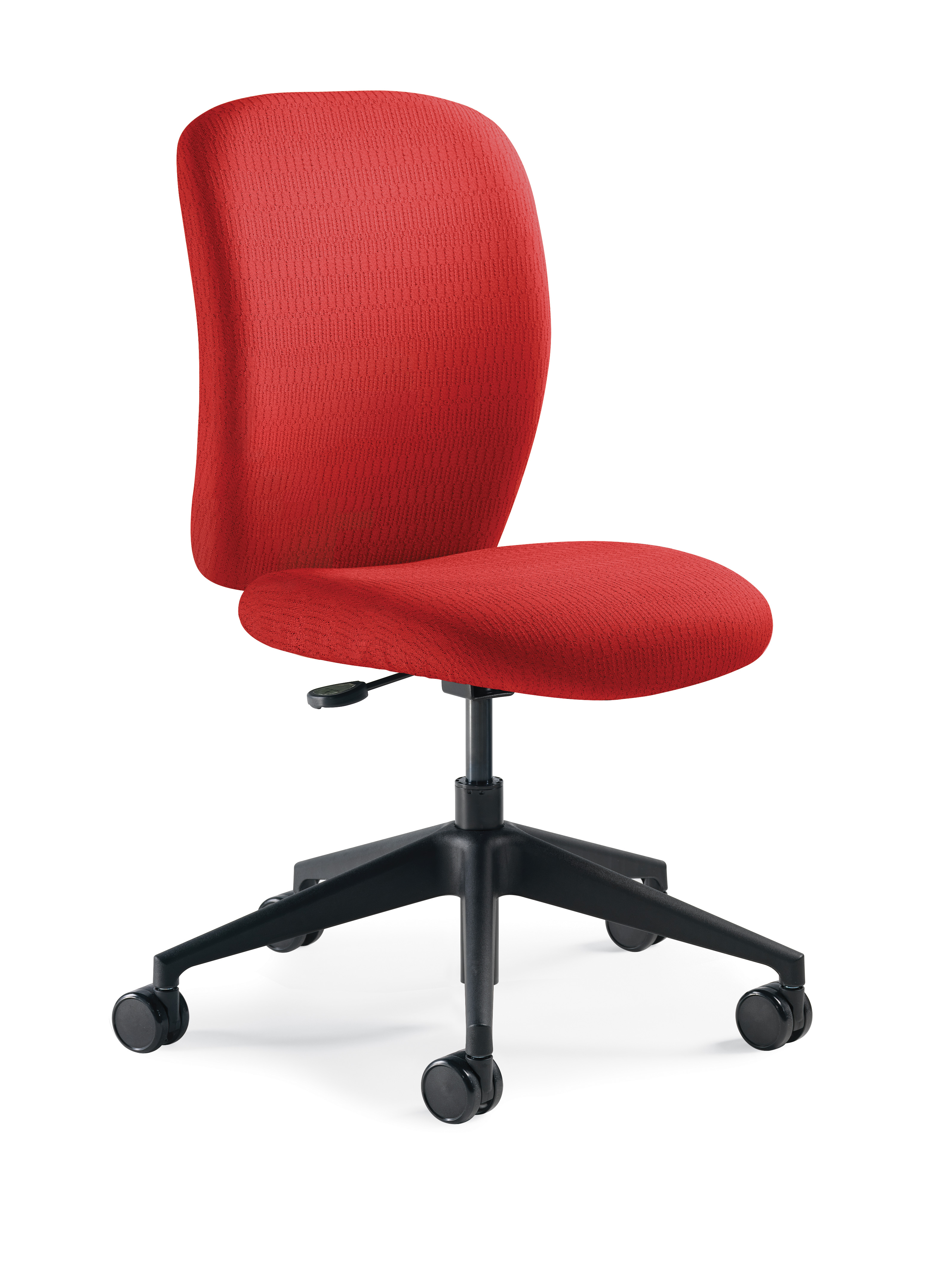 Jack Task Chair without Arms