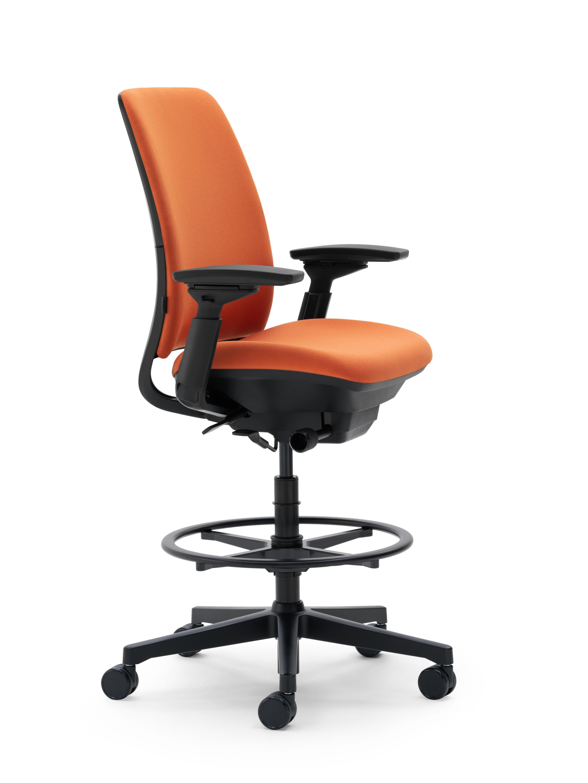 Amia stool