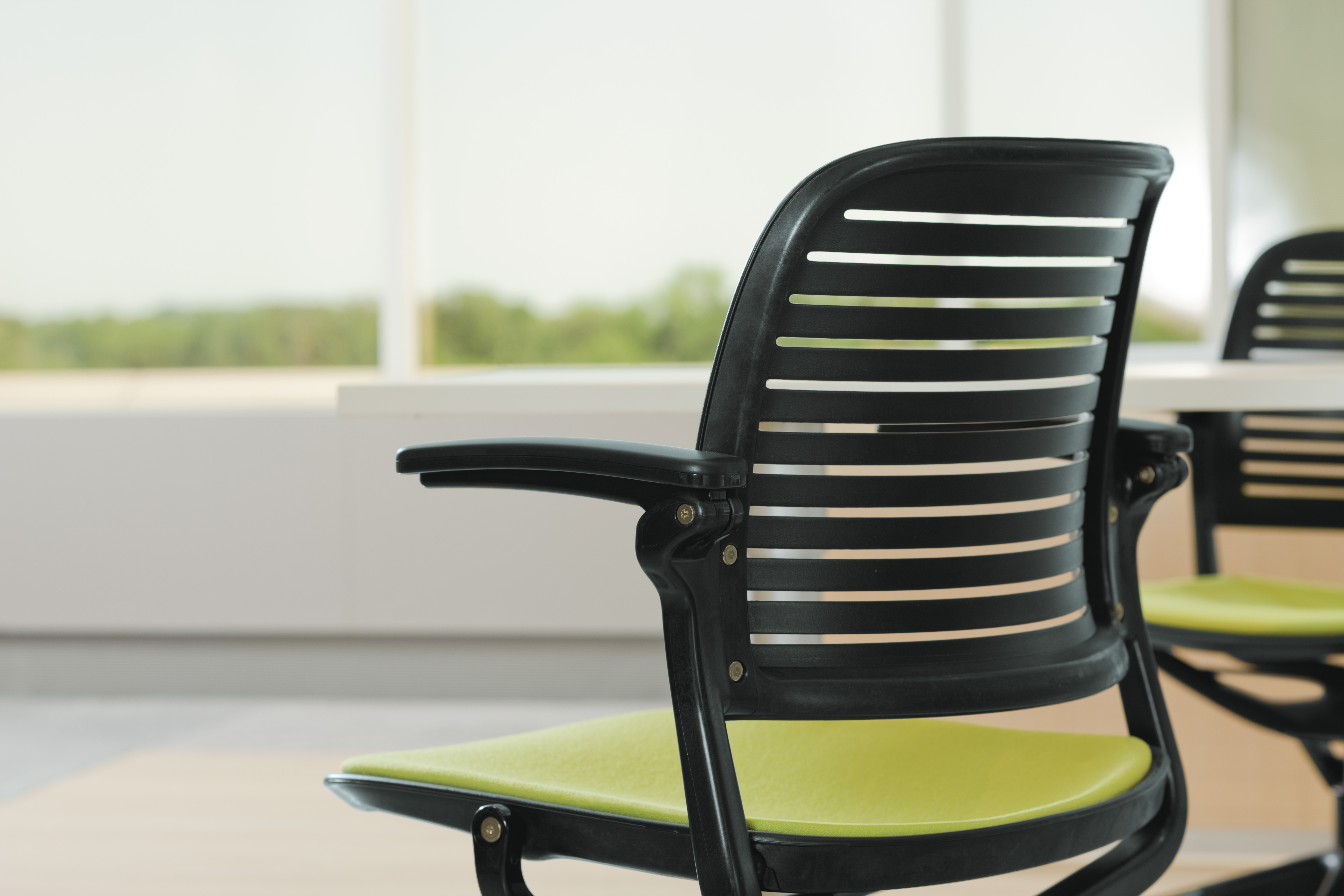 Cachet chair