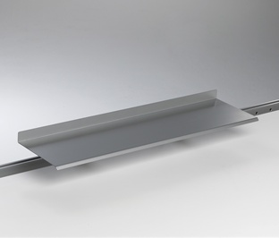 SOTO Rail Shelf