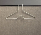 Slatwall Hangers