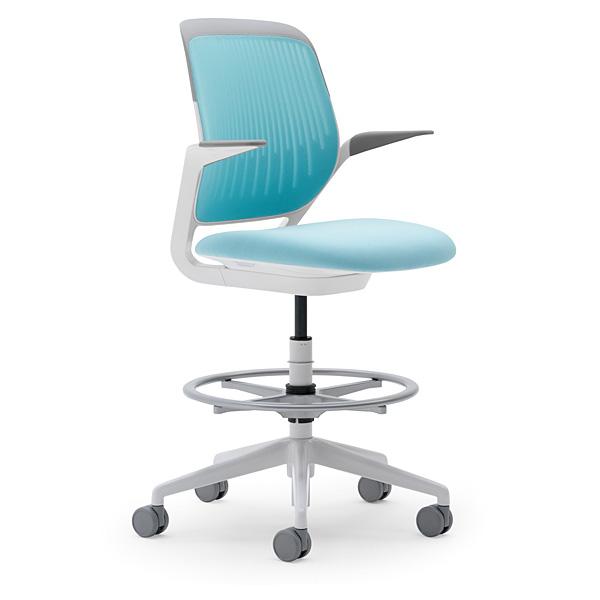 cobi stool
