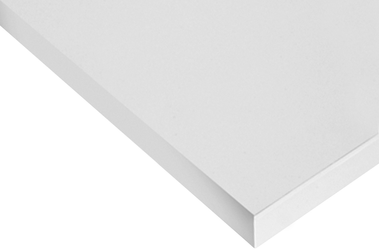 Universal Systems Worksurface