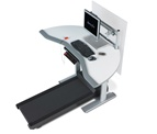 Walkstation -