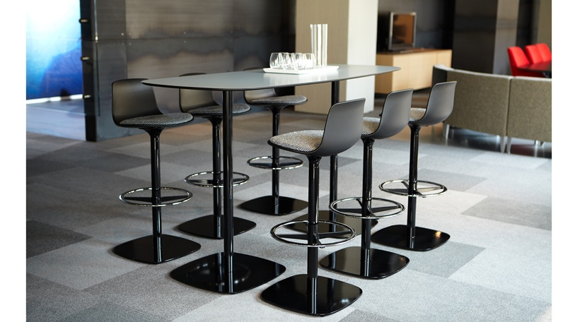 Enea Lottus Tables