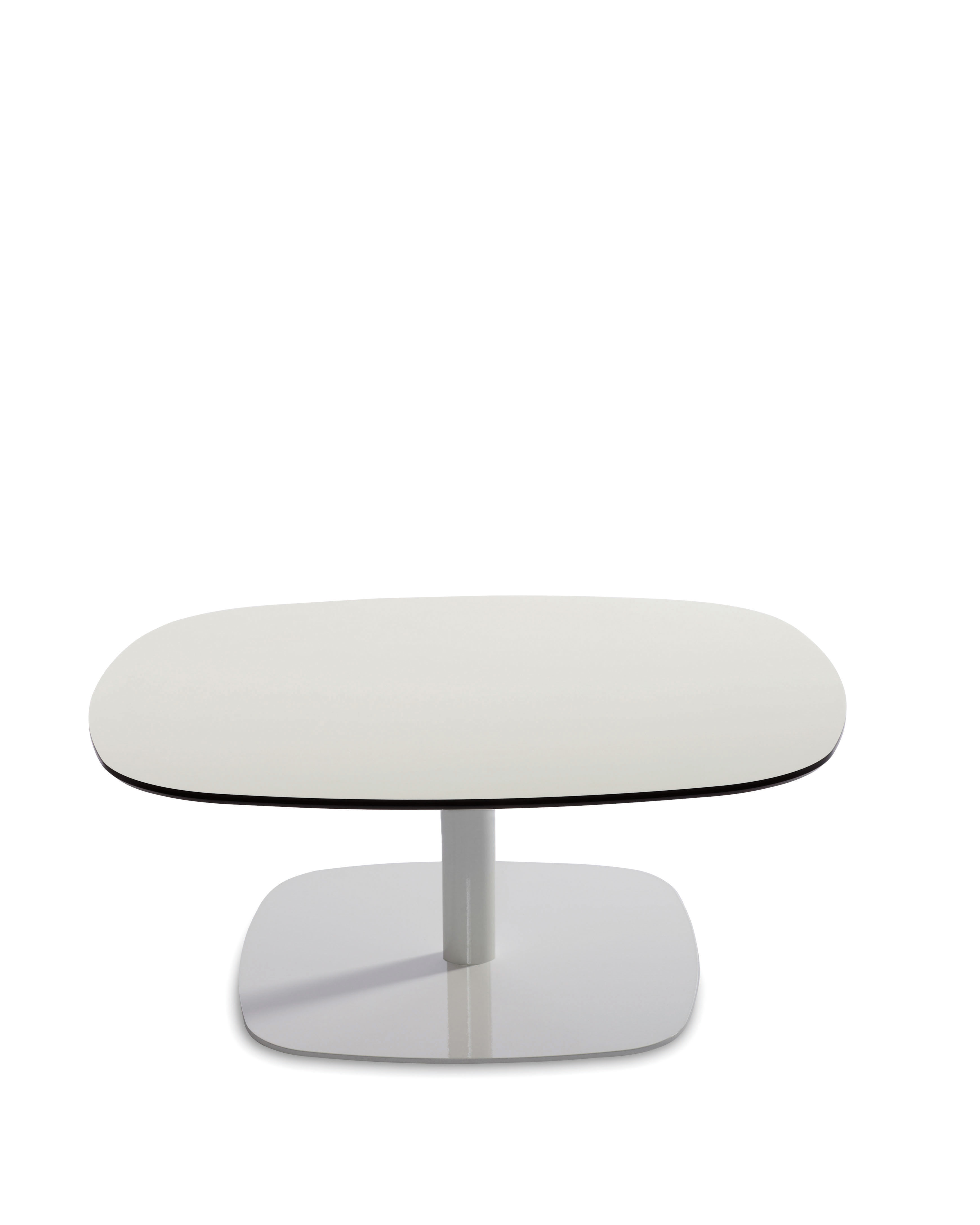 Enea Lottus Table