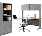 Ellipse by Steelcase