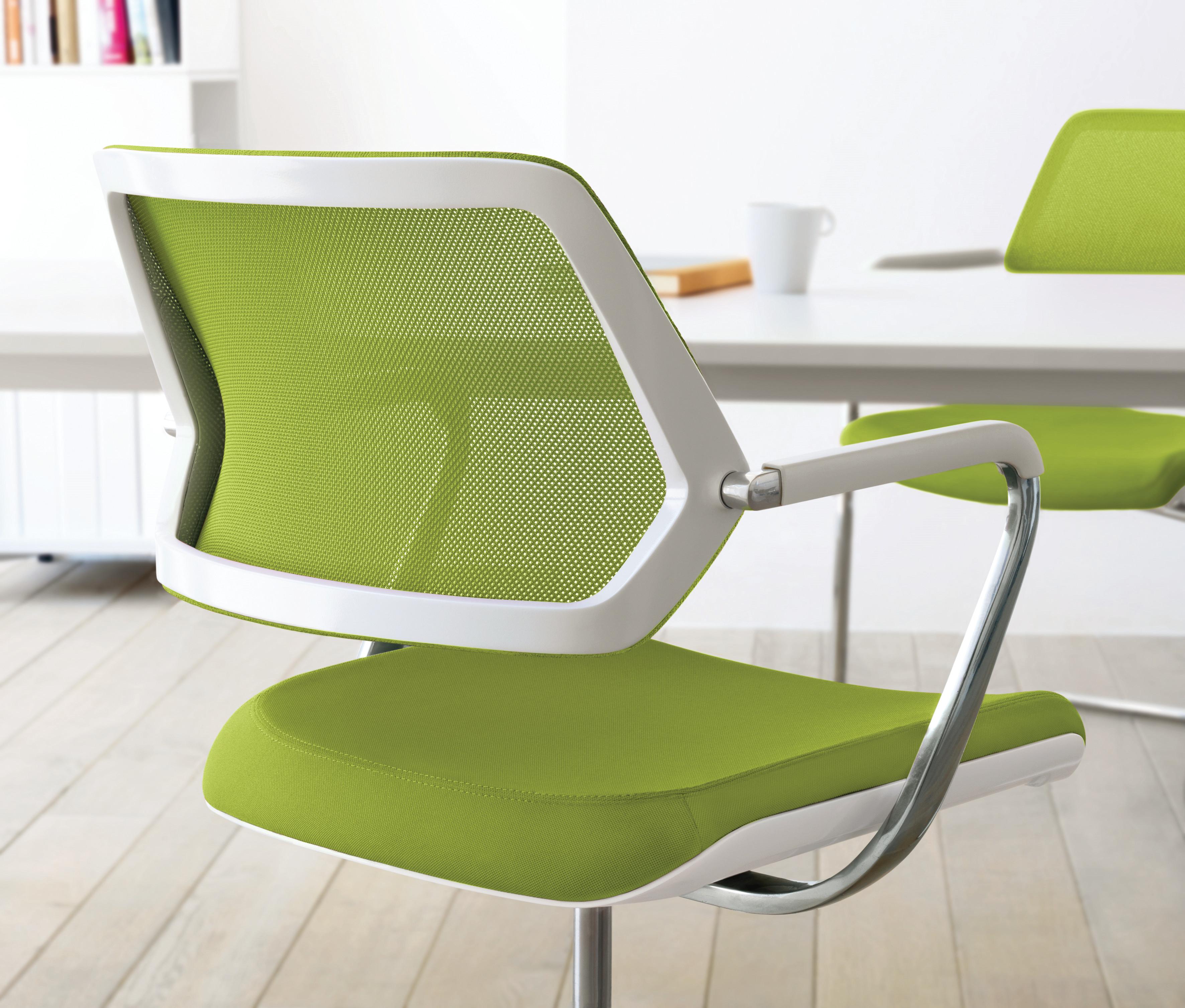 QiVi seating