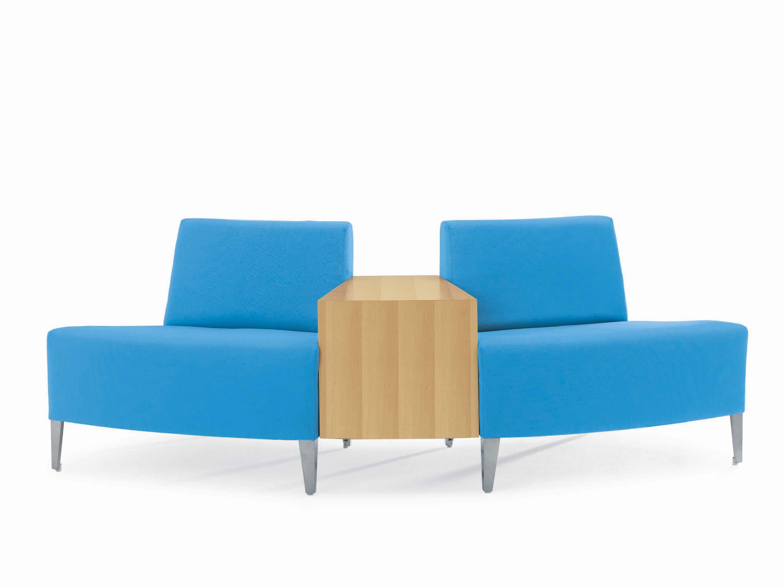 Circa Modular Seating