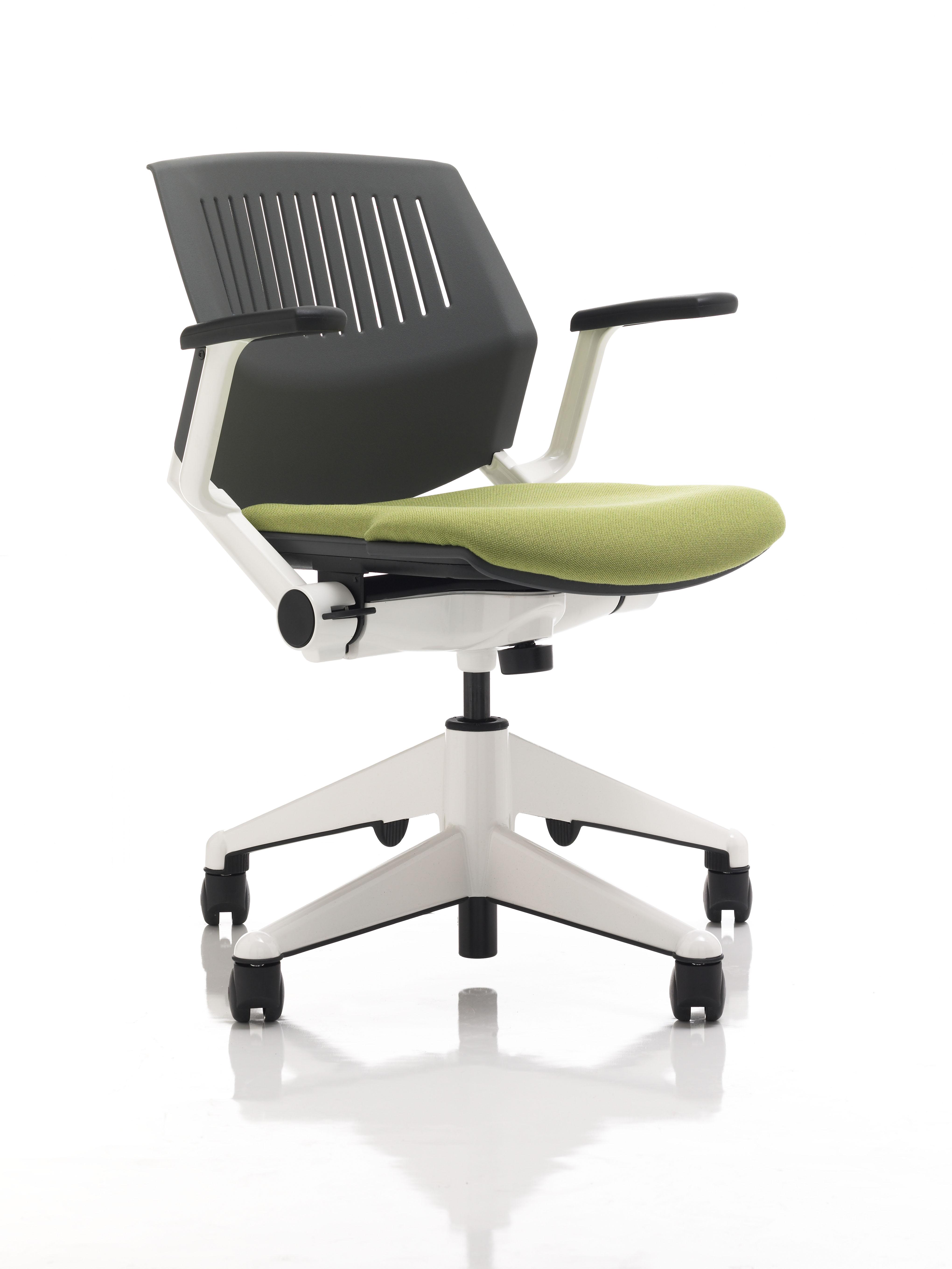 Kart Nesting Chair
