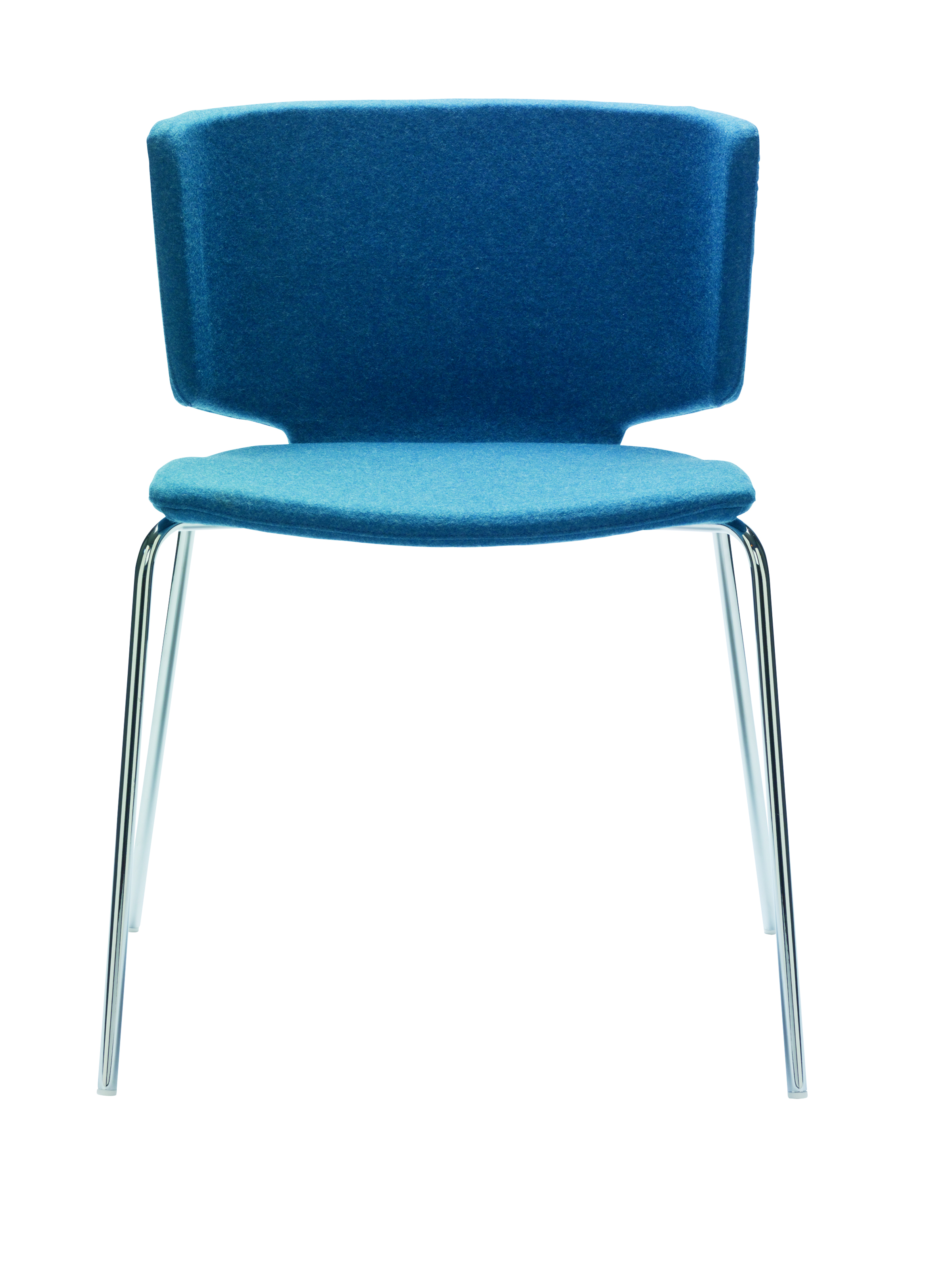 Wrapp Chair