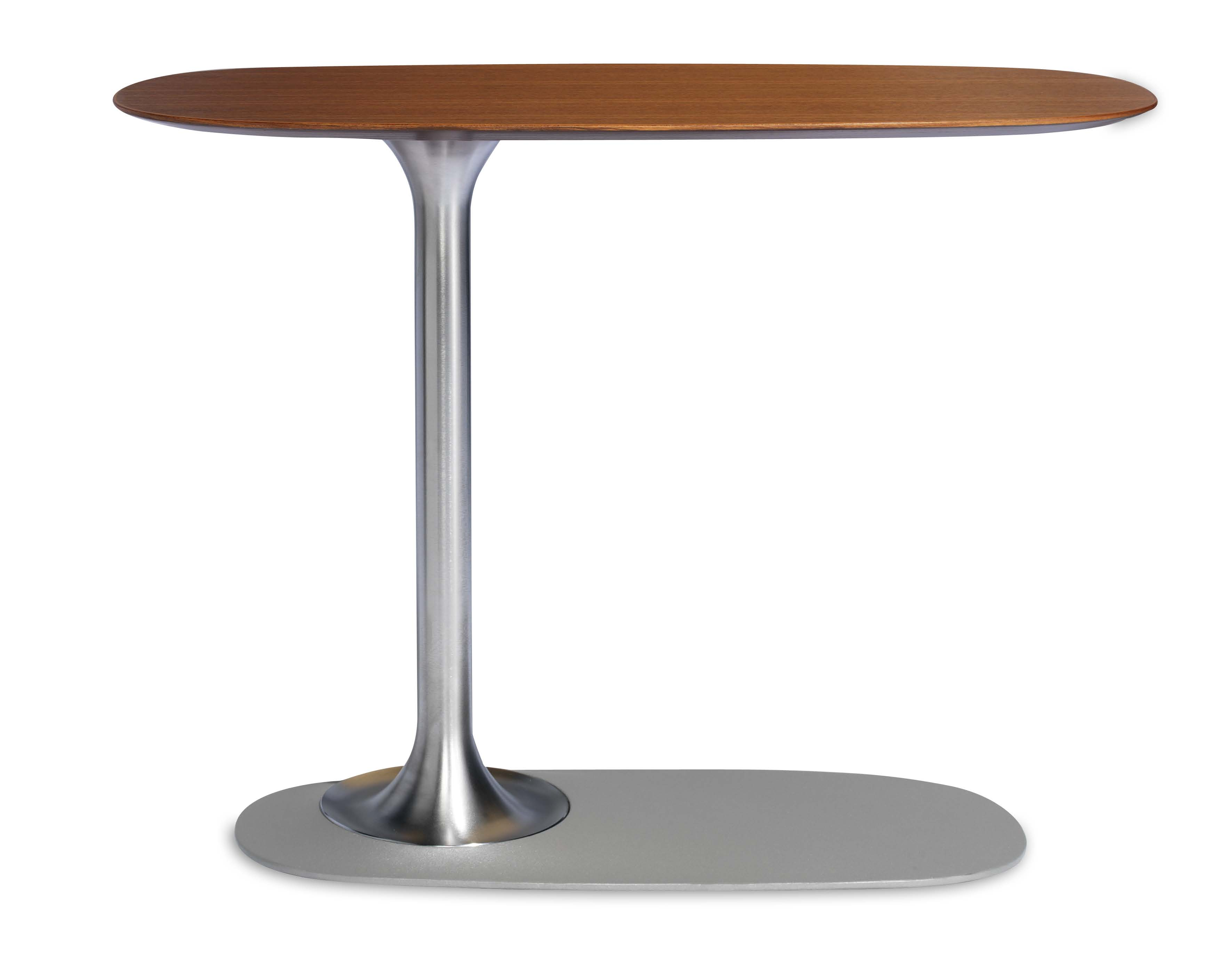 Denizen Personal Table