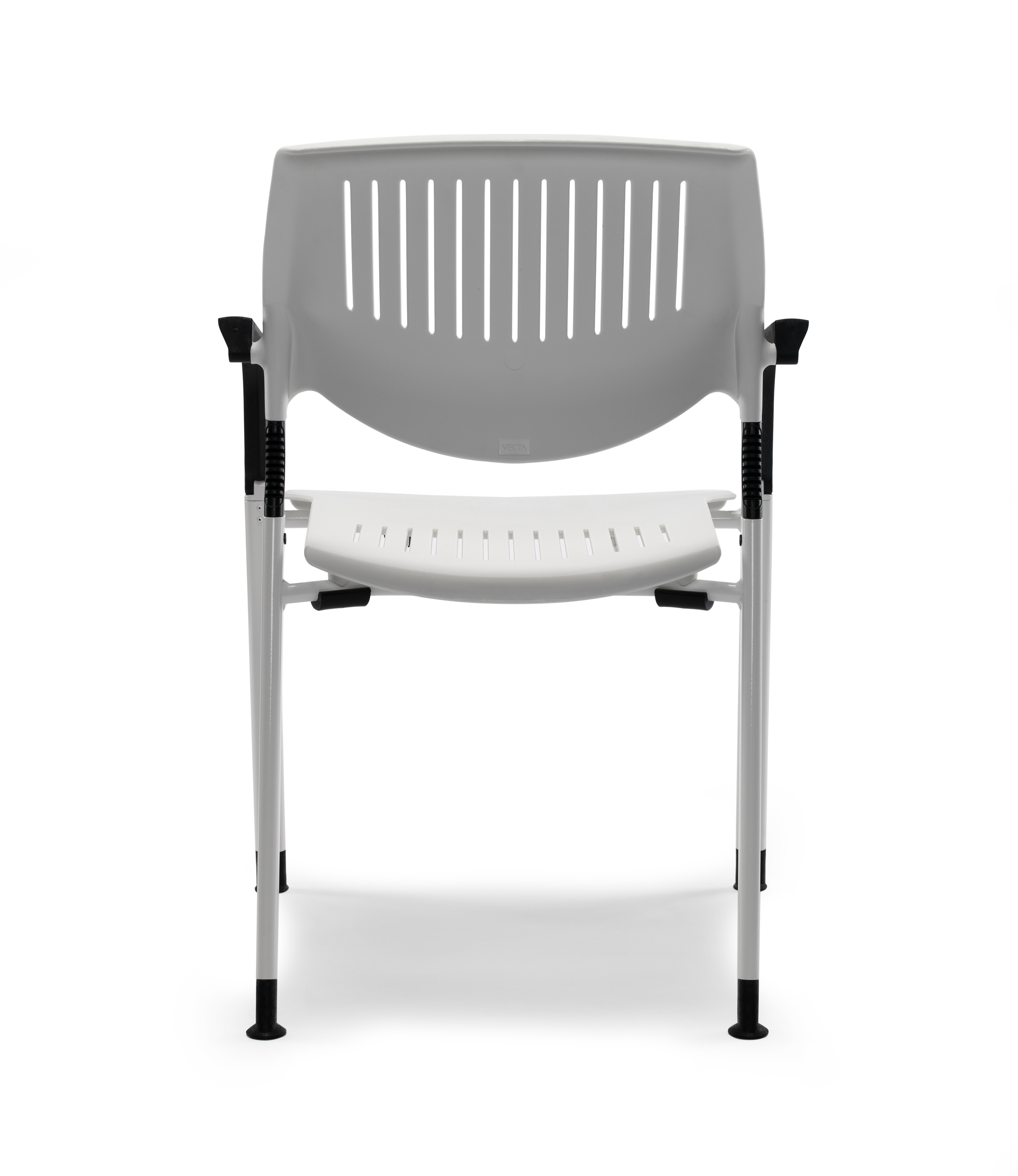 Kart Stack chair
